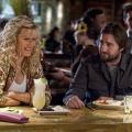 """Neue US-Serien 2011/12 (55): """"Enlightened"""" – Laura Dern wird spirituell erleuchtet – © HBO"""