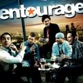 """Pay-TV-Sender FOX zeigt ab Juli letzte """"Entourage""""-Staffel – Dritte Staffel von """"The Listener"""" im Juni – Bild: HBO"""