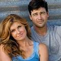"""TCA Awards: TV-Kritiker wählen """"Friday Night Lights"""" zum besten TV-Programm – """"Mad Men"""" und """"Modern Family"""" unter den Preisträgern – © NBC Universal"""