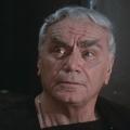 """Ernest Borgnine im Alter von 95 Jahren gestorben – Oscar-Preisträger und """"Airwolf""""-Star – © ARD Video/Bavaria Media"""