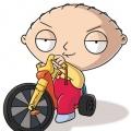 """""""Family Guy"""" mit Stewie Griffin – Bild: FOX"""