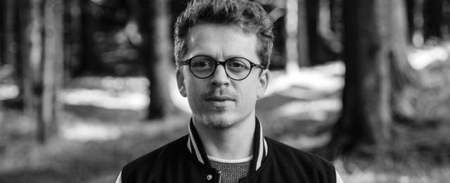 """""""Dahoam is Dahoam"""": Ferdinand Schmidt-Modrow gestorben – Schauspieler wurde nur 34 Jahre alt – Bild: BR"""