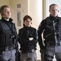 """""""Flashpoint"""": Vierte Staffel bei RTL II und 13th Street – Neue Folgen ab April im Free-TV, ab Mai im Pay-TV – Bild: CTV"""