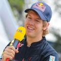 RTL startet unverändert in die neue Formel-1-Saison – Vertrag mit Experte Niki Lauda verlängert – Bild: RTL / Lukas Gorys