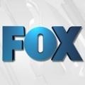 """FOX Network bestellt neue Animationsserie """"Murder Police"""" – """"Family Guy""""-Produzent schickt unfähige Cops auf Mörderjagd – © Fox Network"""