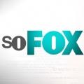 """FOX stellt zweiten """"Animation Domination""""-Programmblock ein – Animierte Samstagabend-Serien fanden kein Publikum – Bild: FOX"""
