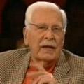 Friedrich Schoenfelder ist tot – Der Schauspieler und Synchronsprecher wurde 94 Jahre alt – © NDR (Screenshot)