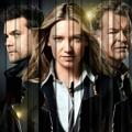 """ProSieben zeigt letzte """"Fringe""""-Staffel – Neue """"Grenzfälle des FBI"""" ab Februar – Bild: FOX"""