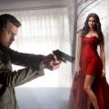 """ProSieben: """"Fringe"""" und """"Vampire Diaries"""" kehren zurück – Unterbrochene Staffeln werden ab August fortgesetzt – Bild: Warner Bros. Co, The CW Network"""