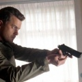 """US-Quoten: """"Fringe"""" und """"Supernatural"""" starten schwach in die TV-Saison – Verhaltener Auftakt für Mystery-Drama """"A Gifted Man"""" – Bild: FOX"""