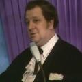 Rudi Carrells Show-Assistent Heinz Eckner ist tot – 87-jährig in Bremen verstorben – © YouTube-Screenshot