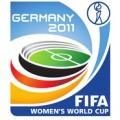 Quotencheck: Deutsches Auftaktspiel phänomenal, Rekordquote für Peter Hahne – 14 Millionen verfolgen Debüt der DFB-Elf, Samuel Koch gibt erstes TV-Interview – Bild: FIFA