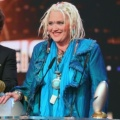 Gaby Köster drehte eine neue Tiersendung für Sat.1 – Komikerin steht vor möglichem TV-Comeback – © RTL / Stefan Gregorowius