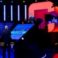 """NDR stellt neue TV-Formate für die zweite Jahreshälfte vor – Politmagazin """"Panorama"""" bekommt regionalen Ableger – Bild: NDR/Uwe Ernst"""