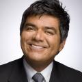 """US-Sender FX startet """"Saint George"""" im März – Neue Sitcom mit Comedian George Lopez – Bild: FOX"""