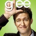 """""""Glee"""" und die Pläne zum Schulabschluss (Leichte Spoiler!) – Ryan Murphy verrät, welche Veränderungen auf die Fans zukommen – Bild: 20th Century Fox Television"""