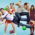 """Comic-Con 2012: """"Glee"""" – Zwischen McKinley und New York – Bild: FOX"""