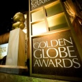 """Die Golden Globe Gewinner 2012 – """"Homeland"""" und """"Modern Family"""" als Beste Serien ausgezeichnet – - Bild: Hollywood Foreign Press Association"""
