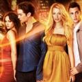 """The CW: Letzte Staffel für """"Gossip Girl"""" – """"Nikita"""" und """"Hart of Dixie"""" verlängert, """"Ringer"""" und """"Secret Circle"""" eingestellt – Bild: The CW"""