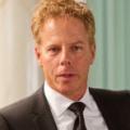 """""""Navy CIS"""" heuert Greg Germann an – """"Ally McBeal""""-Darsteller als Deputy Director – Bild: Showtime"""
