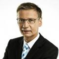 Wulff-Rücktritt: Günther Jauch geht heute auf Sendung [UPDATE] – ARD und ZDF ändern das Freitagabend-Programm – Bild: ARD/Marco Grob