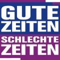 """""""GZSZ""""-Jubiläum: RTL feiert 5555. Folge im August – Daily-Soap ist seit mehr als 22 Jahren auf Sendung – Bild: RTL"""