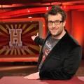 """Comedy-Gameshow """"H wie Hartwich"""" startet Anfang September – Neue Folgen von """"Wer wird Millionär?"""" und """"Cindy aus Marzahn"""" – Bild: RTL"""