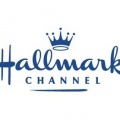 "Hallmark dreht Backdoor-Pilot ""The Mystery Cruise"" – Adaption des Romans von Mary Higgins Clark – Bild: Hallmark Channel"