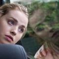 """""""Skins"""": Frühere Darsteller kehren zum Teenie-Drama zurück – Siebte und letzte Staffel für Frühjahr 2013 geplant – © E4"""