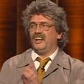 "Kerkeling wird nicht der neue Gottschalk – Absage als ""Wetten, dass…?""-Moderator – © ZDF (Screenshot)"