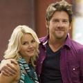 """US-Serie """"Happy Endings"""" startet bei Comedy Central – Herbstprogramm mit neuen """"American Dad""""-Folgen – © ABC"""