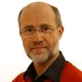 """ZDF kündigt Programmschwerpunkt """"Vorstoß ins Unbekannte"""" an – Harald Lesch geht an die Grenzen der Wissenschaft – © ZDF/Alexandra Beier"""