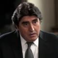 """""""Chelsea General"""" mit Alfred Molina und Ving Rhames – David E. Kelleys Ärzte-Pilot mit hochkarätiger Besetzung – © NBC"""