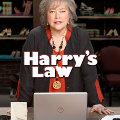 """Sat.1 setzt """"Harry's Law"""" ab Ende September fort – Viele Veränderungen in der zweiten Staffel – Bild: NBC"""
