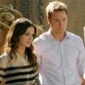 """Hart of Dixie – Review – """"O.C.""""-Star Rachel Bilson zieht es von New York nach Alabama – von Ralf Döbele – Bild: The CW"""