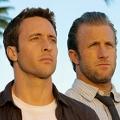 """""""Hawaii Five-O"""" kehrt auf neuem Sendeplatz zurück – US-Serie teilt sich den Donnerstag mit """"Navy CIS: L.A."""" – Bild: CBS"""