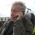 Heinz Reincke ist tot – Schauspieler starb im Alter von 86 Jahren – © ZDF/ Uwe Ernst