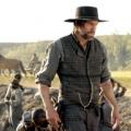 """TNT Serie sichert sich Western-Drama """"Hell on Wheels"""" – Neue AMC-Serie demnächst im deutschen Pay-TV – Bild: AMC"""