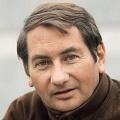 Horst Sterns Dokumentationen erstmals in HD – SWR ehrt 90-jährigen Naturfilmer – Bild: SWR/Jehle