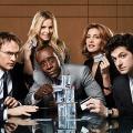 """""""House of Lies"""": AXN kündigt die zweite Staffel an – Zwölf neue Folgen mit Don Cheadle im November – Bild: Showtime"""