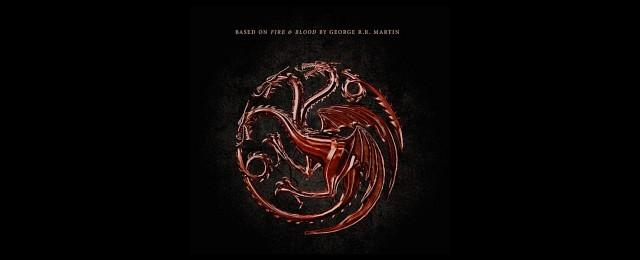 """""""Game of Thrones"""": """"House of the Dragon"""" peilt Start 2022 an – Aktuell keine weiteren Spin-Offs mehr in Entwicklung – Bild: HBO"""