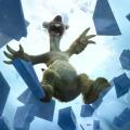 """Weihnachtsquoten: """"Ice Age 3"""" schlägt alle – Hohes Interesse an den ARD-Märchen – © RTL"""