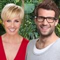 Dschungelcamp: Daniel Hartwich wird Dirk Bachs Nachfolger – RTL startet neue Staffel wie geplant im Januar 2013 – © RTL