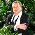 RTL gibt Dschungelcamp-Teilnehmer bekannt – Helmut Berger trifft auf Arno 'Dagobert' Funke – Bild: RTL/Stefan Gregorowius