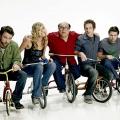"""""""It's Always Sunny in Philadelphia"""": Staffel 8 ab Oktober – US-Sender FX zeigt auch neue """"The League""""-Folgen – Bild: FX"""