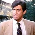 """""""Denver-Clan"""": James Farentino im Alter von 73 Jahren gestorben – Schauspieler wirkte in über 100 Serien mit – © CBS Paramount Television"""