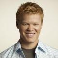 """Vier NBC-Serien erhalten Web-Crossoverserien – """"Friday Night Lights""""-Crossover für """"Parenthood"""" – Bild: Universal"""