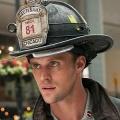 """Serienpreview: """"Chicago Fire"""" – Review – TV-Kritik zur neuen Feuerwehrserie auf NBC – von Ralf Döbele"""