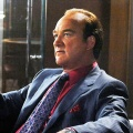 Jim Belushi findet Abnehmer für neues Sitcomprojekt – ABC hat bereits 25 Serien für 2012/13 in der Entwicklung – © CBS