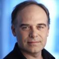 Joachim Kosack übernimmt Sat.1-Geschäftsführung – Andreas Bartl zieht positive Bilanz – © ProSiebenSat1